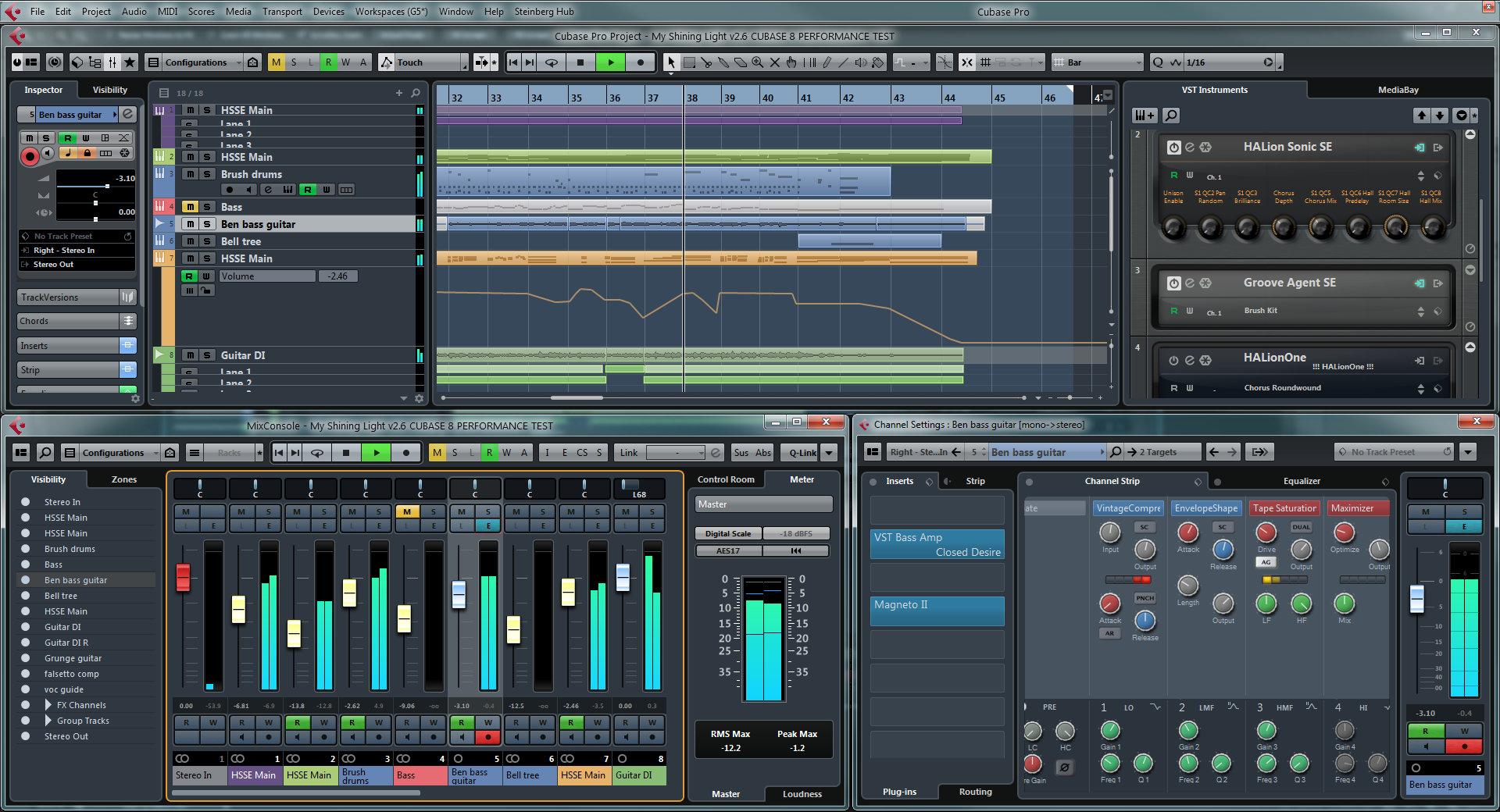 cubase studio 4 free download full version